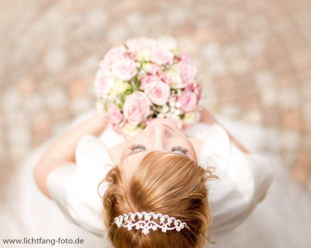 Hochzeit Reportage in Weimar und ganz Deutschland