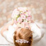 Hochzeit, Braut
