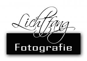 Logo von Lichtffang