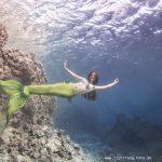 Miss Mermaid France