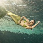 miss mermaid UK